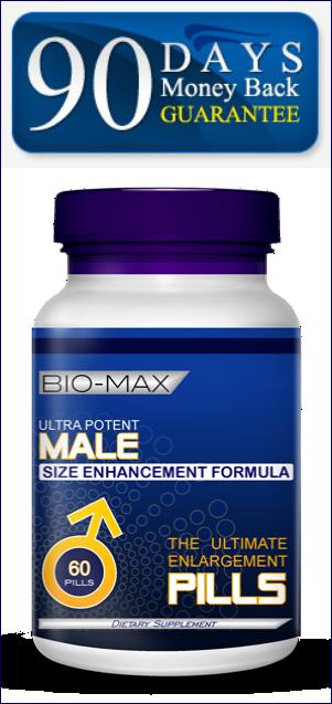 penis enlargement pills south africa buy penis enlargement pills