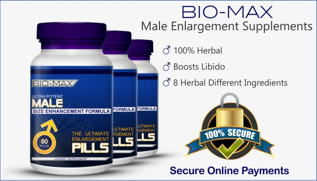 Are penis enlargement pills a scam